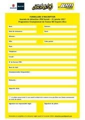 Fichier PDF formulaire detection jpm 1