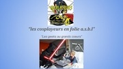 Fichier PDF les cosplayeurs en folie a s b l