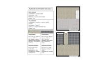 Fichier PDF sols