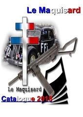 Fichier PDF catalogue 2018 2