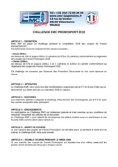 challenge emc promosport 2018 1