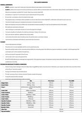 chartercommision english