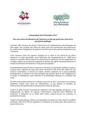 communiquecommun29decembre2017