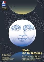 programme nuit lecture bd 5