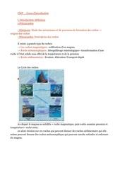 Fichier PDF cmp 1