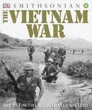 the vietnam war dk