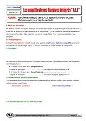 Fichier PDF 9 l ali lotfi