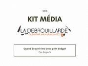 Fichier PDF kit media la debrouillarde