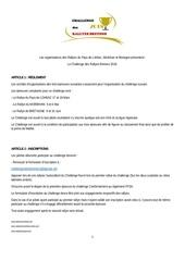 Fichier PDF reglement2018 challenge des rallyes bretons