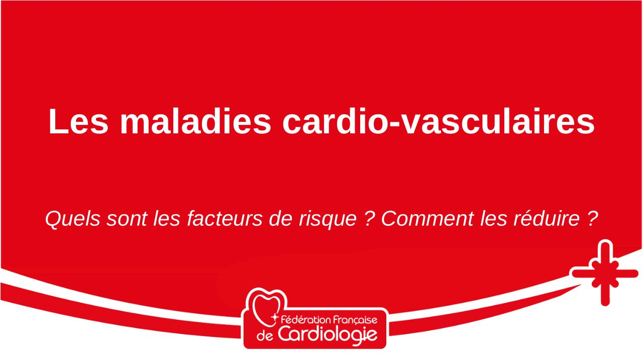 Risques-cardio-vasculaires_0.pdf - page 1/44