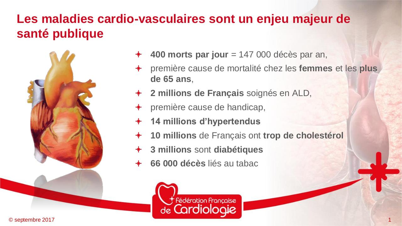 Risques-cardio-vasculaires_0.pdf - page 2/44