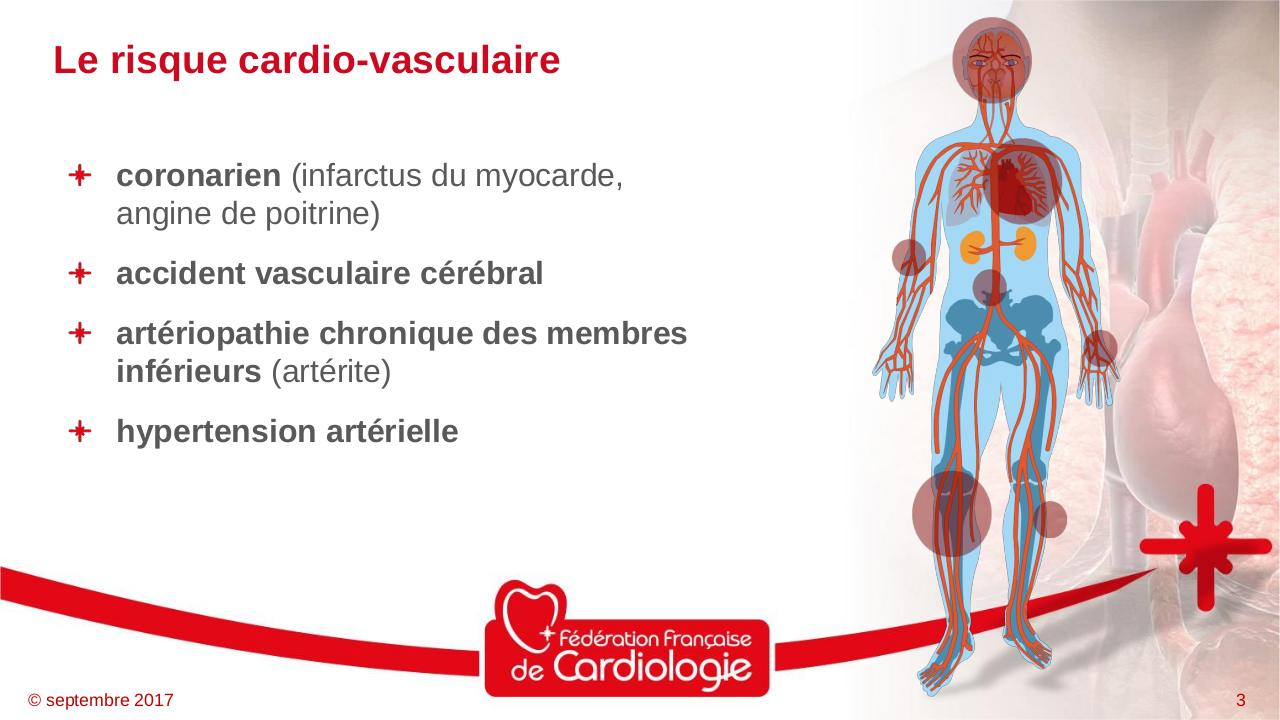 Risques-cardio-vasculaires_0.pdf - page 4/44