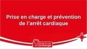 urgence cardiaque v1 00 1
