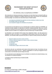 2017 formulaire recensement2
