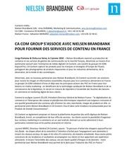 Fichier PDF cp nielsen brandbank ca com fr