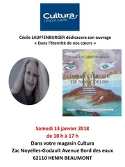 cultura henin beaumont
