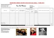 fiche inscription pdf du 070418