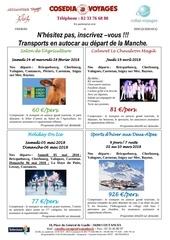 Fichier PDF flyer gir saison 2018 14 decembre 2017
