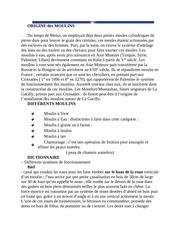 Fichier PDF moulins