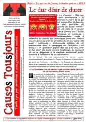 Fichier PDF newsletter1867