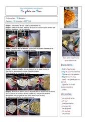 ok atelier 5 recette de la galette des rois