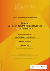 Fichier PDF poster 1