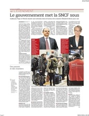 sncf le figaro