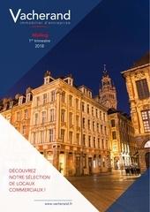 Fichier PDF vacherand immobilier se lection 1e trim