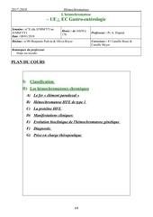 080118 bin80 81 ec gastro dupont hemochromatose