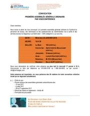 Fichier PDF 1 convoc oj 1re assemblee generale ordinaire 180124
