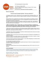 2018 01 05 pdf communique de presse violences