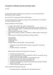 Fichier PDF article 1