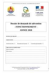 Fichier PDF dossiercdv association fonctionnement 2018 2