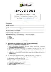 Fichier PDF enquete pole asso 2018 vdef