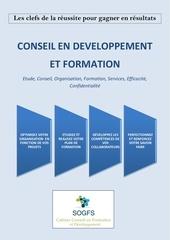 Fichier PDF presentation sogfs france