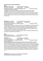 rossillon 2017 12 24 mpf circonst