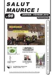 sm 98 pdf