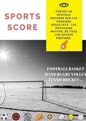 sports scores jpg
