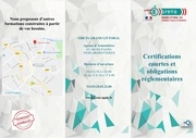 triptyque formations certifiantes 2018