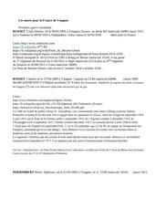 Fichier PDF vongnes 2018 01 08 mpf circonst a