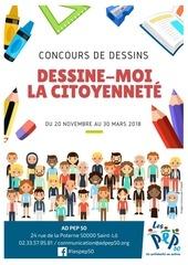 Fichier PDF concours de dessins 2018 enseignant