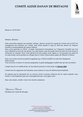 Fichier PDF courrier dossier colloquesans les s