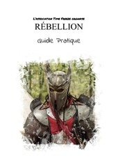 Fichier PDF guide pratique rebellion