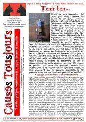 newsletter1869