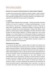 sophro analyse article 10 01 2018 pdf