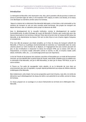 TCSP Marseille.pdf - page 4/205