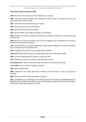 TCSP Marseille.pdf - page 6/205
