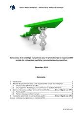 Fichier PDF 01 responsabilite sociale des entreprises 2011