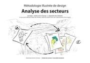 design permaculture analyse secteurs atelier alveoles
