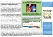 Fichier PDF el informe de los gpal 2015